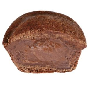 Il gran leccese cioccolato