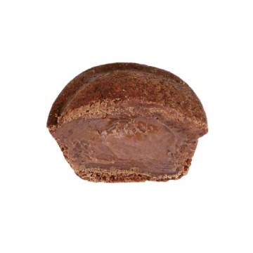 Il Gran Leccese Mignon Cioccolato