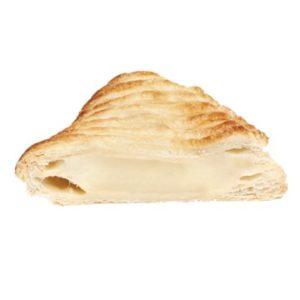 Monachina Crema