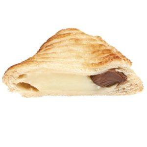 Monachina Crema & Cioccolato