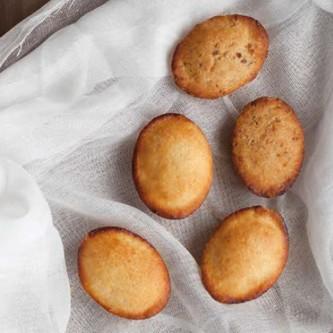 Produits sucrés, pâtisseries